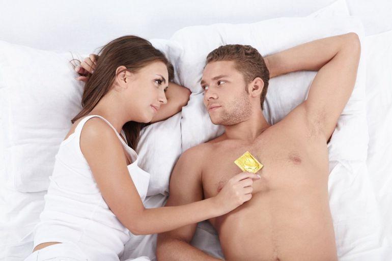 paraziti rozatoare cancer testicular non seminomatous