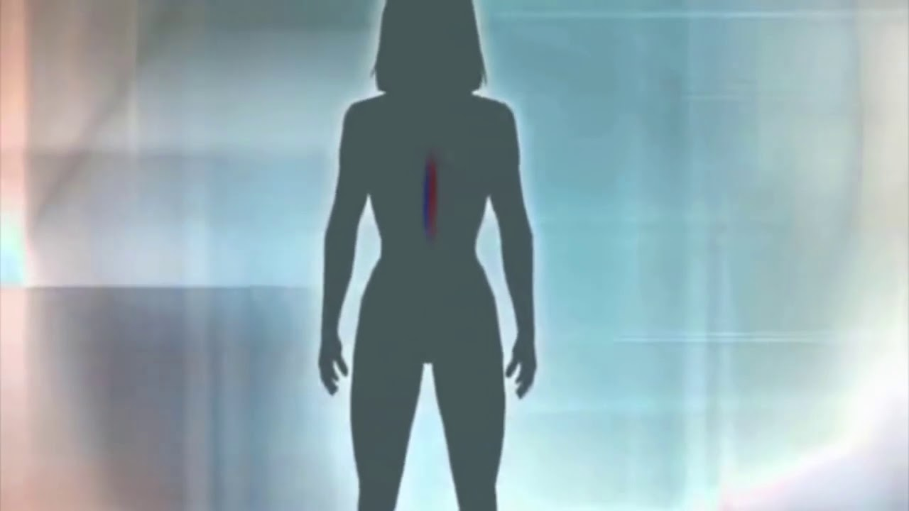 el papiloma humano virus papilloma virus nelluomo sintomi