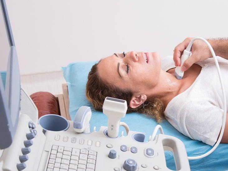 symptoms of hpv throat cancer hpv impfung gegen welche viren