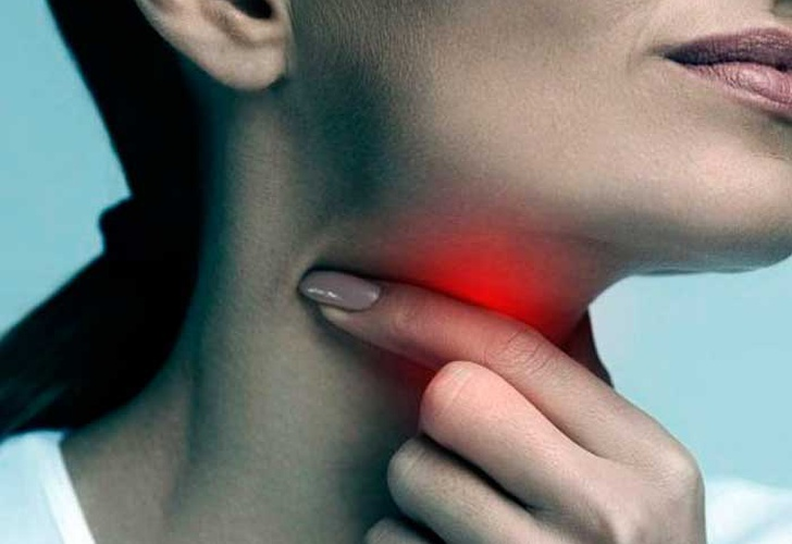 virus de papiloma humano boca sintomas