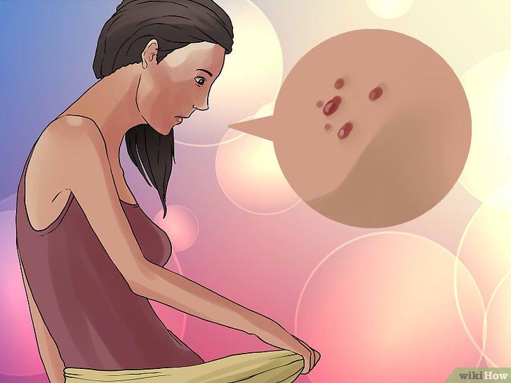 hpv e futura gravidanza cancerul cerebral