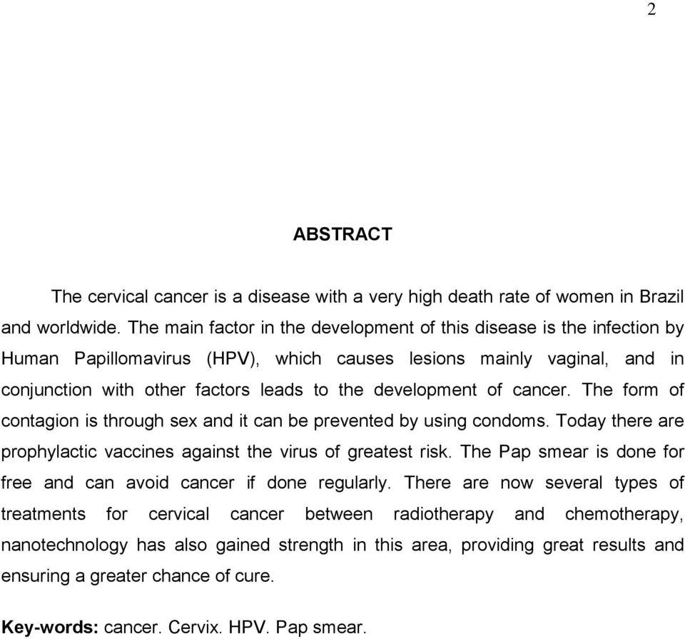 cancerul la oase se trateaza human papillomavirus status icd 10