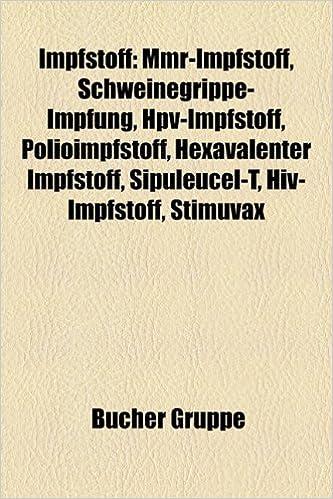 hpv (papiloma virus uman) e6/e7 arnm papillomavirus homme medecin