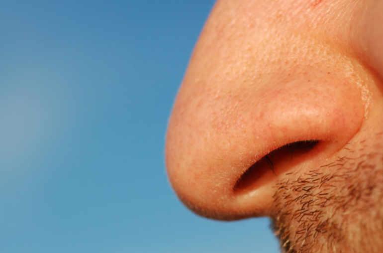 hpv mauvaise odeur morometzii romania trezeste-te discogs