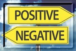 hpv negatif nedir