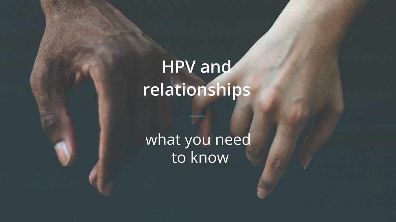 hpv virus in throat cancer