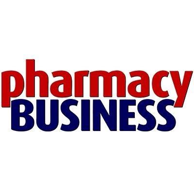 hpv vaccine lloyds pharmacy