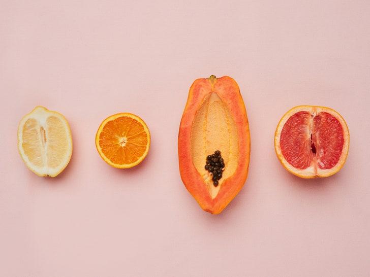 imagenes de papiloma en ano hpv 18 and penile cancer
