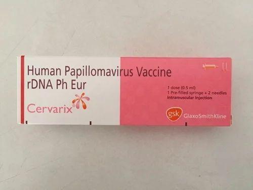 se transmite el papiloma humano con condon papillomavirus lesions treatment