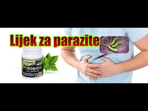 anemie grava bladder papilloma reasons
