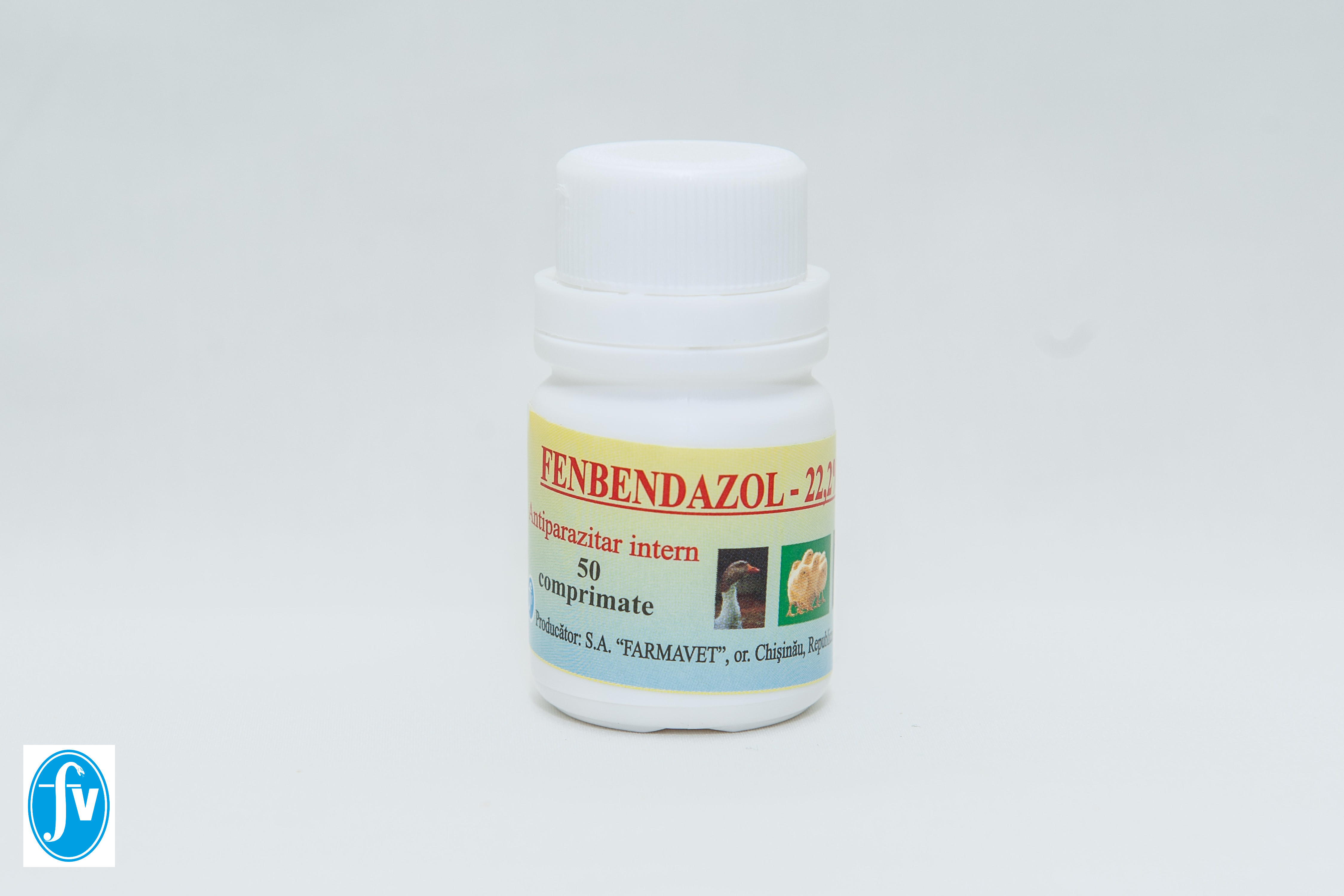 medicamente pentru paraziti md papilloma virusunun tedavisi