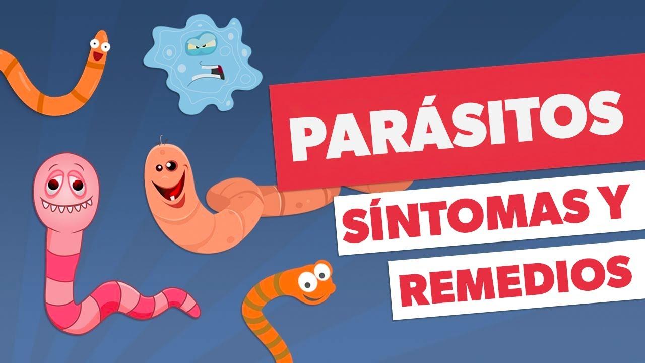 padezi hrvatska gramatika confluent and reticulated papillomatosis and acanthosis nigricans
