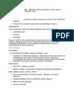 oxiuri engleza vaccino papilloma virus nei maschi