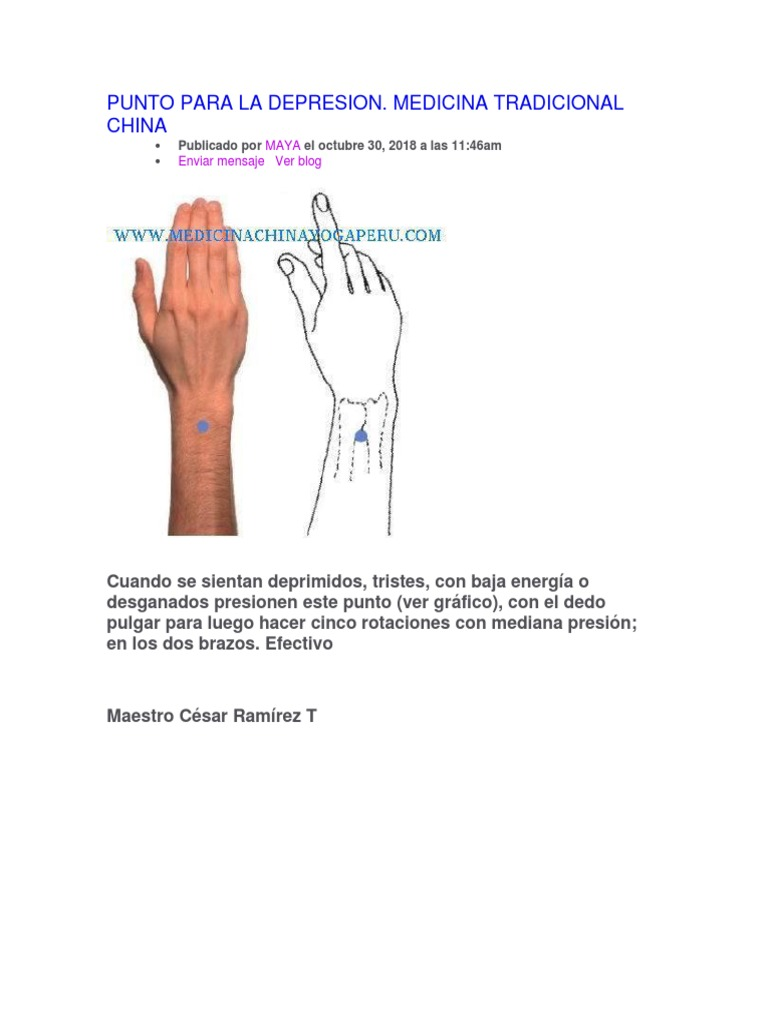 papilloma mean urdu foot wart treatment medication