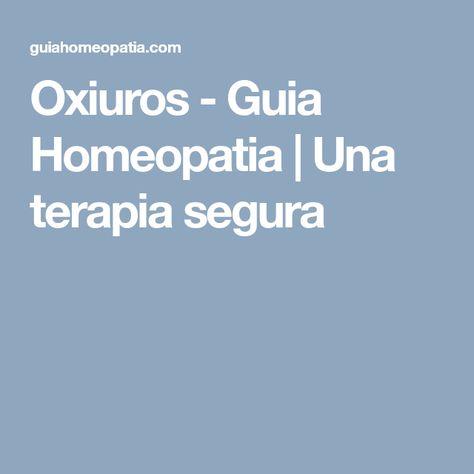 Cum să luați potența homeopatiei