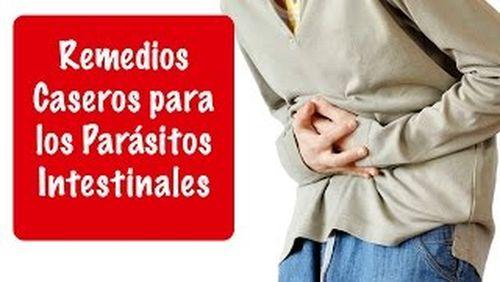 verrues papillomavirus traitement helminthic therapy weight loss