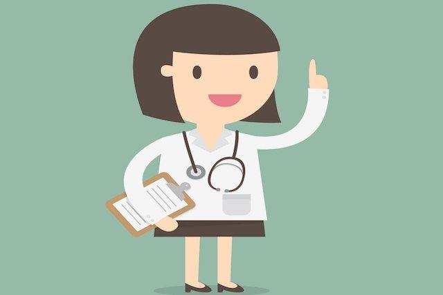 ovarian cancer or pregnancy cancer bila simptome