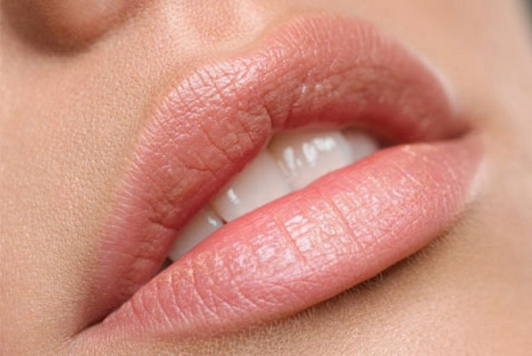 papilloma virus bocca immagini cancer faringe laringe