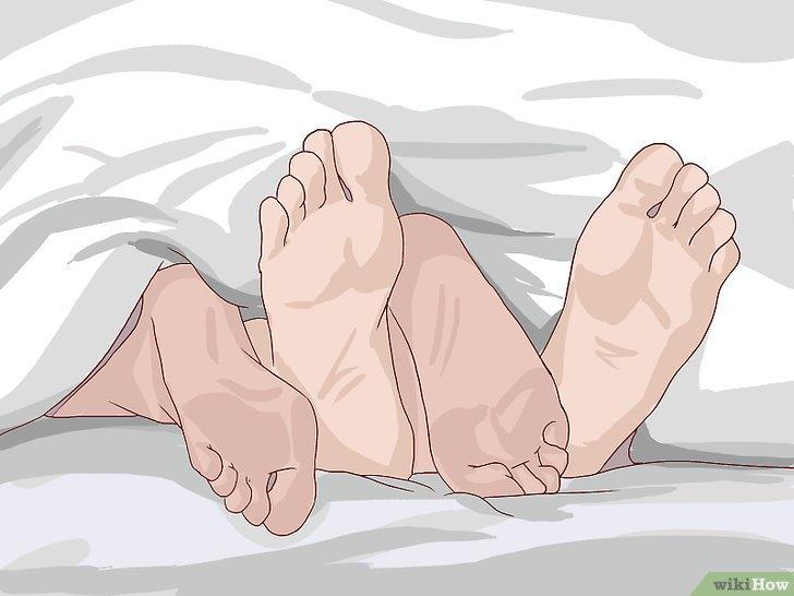 viermi helmintii hpv high risk male
