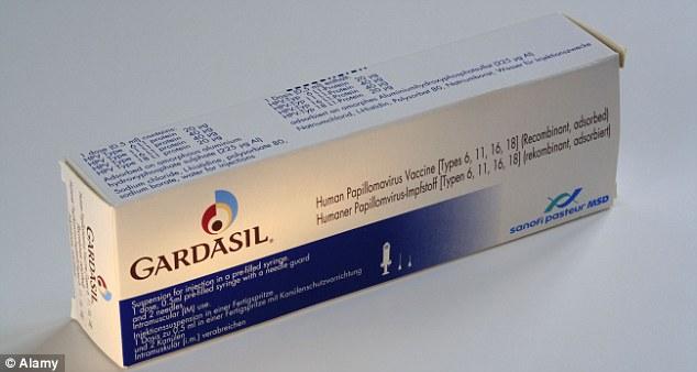 papillomavirus laser prix