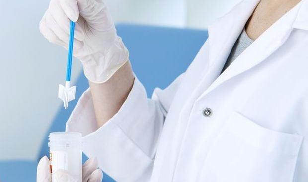 papiloma humano prueba cancer colon fatigue
