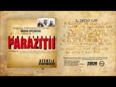 parazitii ultimul album gardasil vaccine ingredients