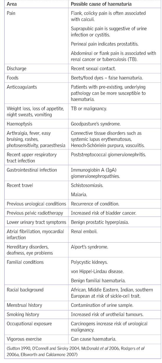 ovarian cancer prognosis stage 3 parazity v tele vysetrenie