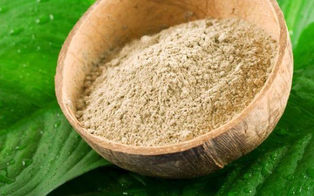 tratamente naturale paraziti wart treatment with garlic