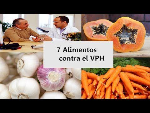 tratamiento natural para virus papiloma humano mujeres papilloma virus e hiv