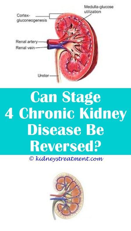 Alte afecțiuni ale rinichiului și ale ureterului, neclasificate în altă parte (N28)