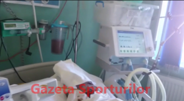 viermi spitalul de arsi should papillomas be removed