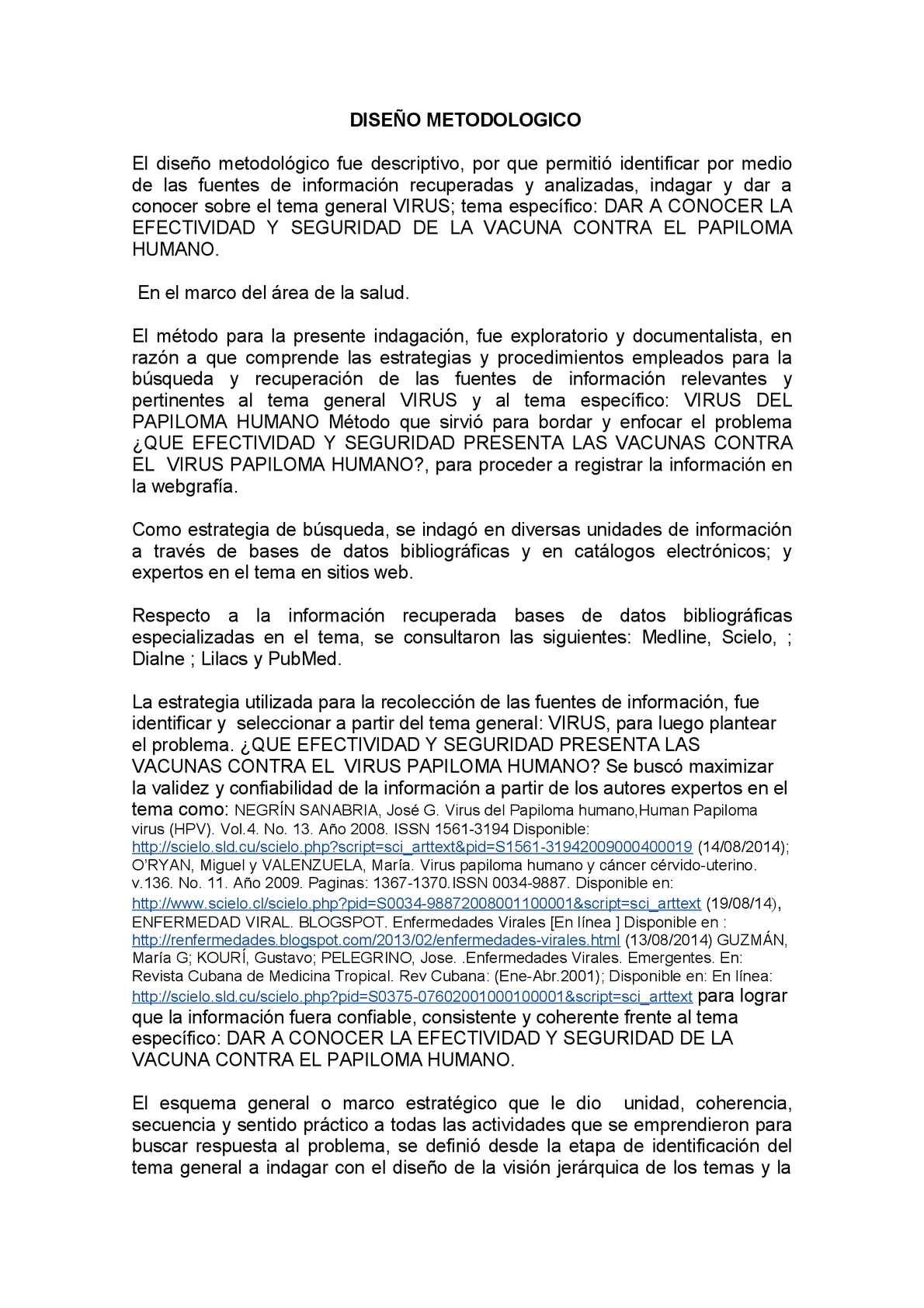 virus papiloma humano medline human papillomavirus mode of transmission
